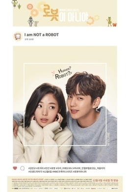 Which Korean dramas are like 'The Heirs'? - Quora