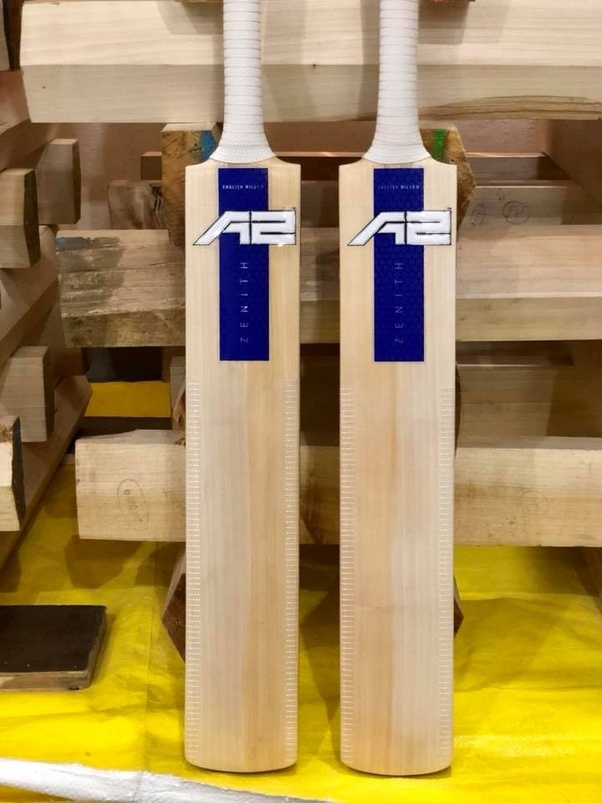 For More Info You Ca Visit A2 Cricket Premium Handcrafted English Willow Bats