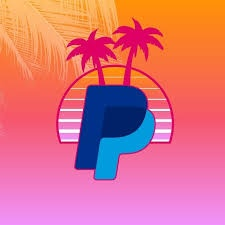 What is the minimum withdrawal amount from PayPal? - Quora
