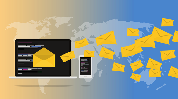 best strategies to do email marketing