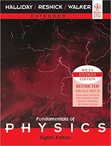 How to download the sl arora class 11 physics quora i read this when i was in 12 i didnt knew about it in 11 this book was so good that i borrowed it from a friend and never returned to him fandeluxe Gallery