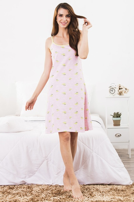 Which is the best place to buy night wears for women? - Quora