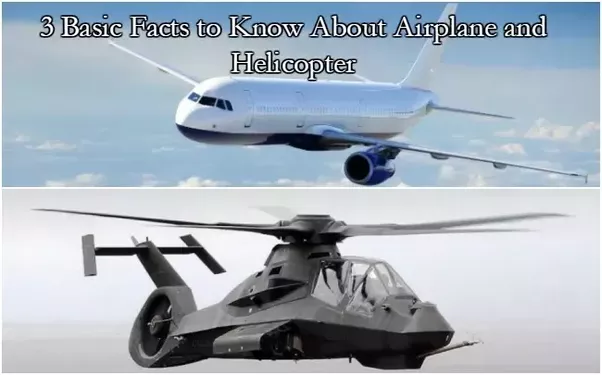 a comparison of the differences between a car and an airplane Try running your car's engine at or near redline rpm all the time and see what happens of course, we don't know what will happen, and in an airplane we can't pull over to the side of the.