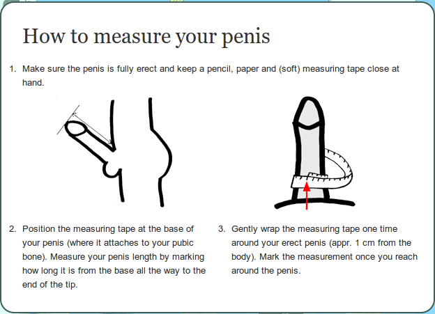 How to long the cock