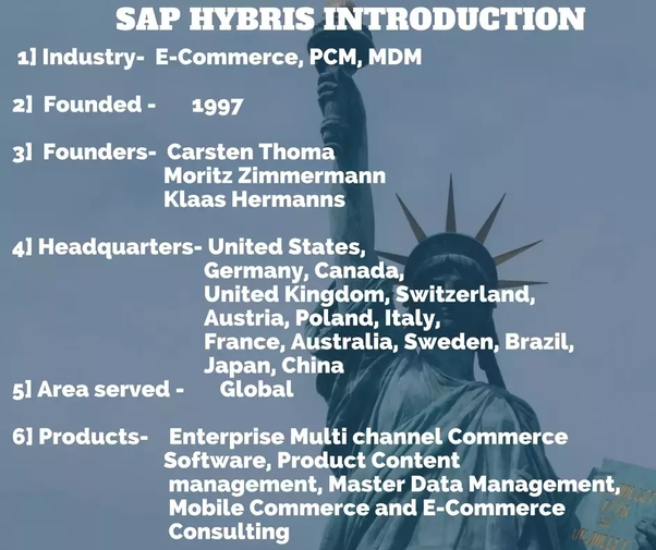 Is SAP certification easy? - Quora