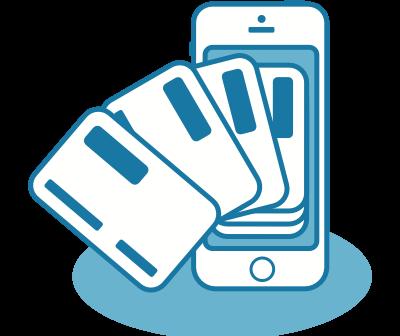 Quelle est la meilleure entreprise dans le développement d'applications de portefeuille?