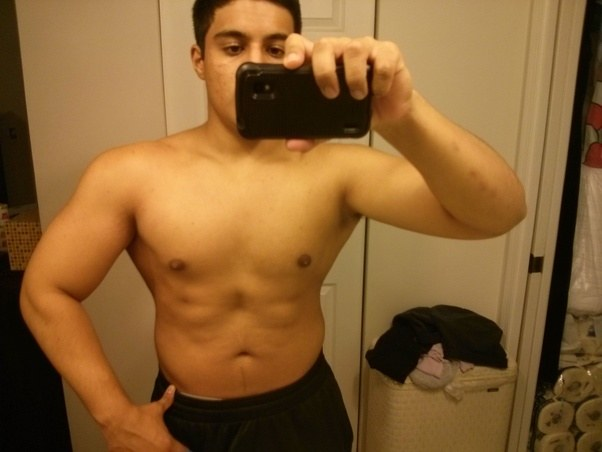 lose weight motivational pics