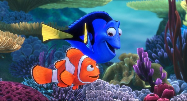 finding dory full movie in hindi watch online hd