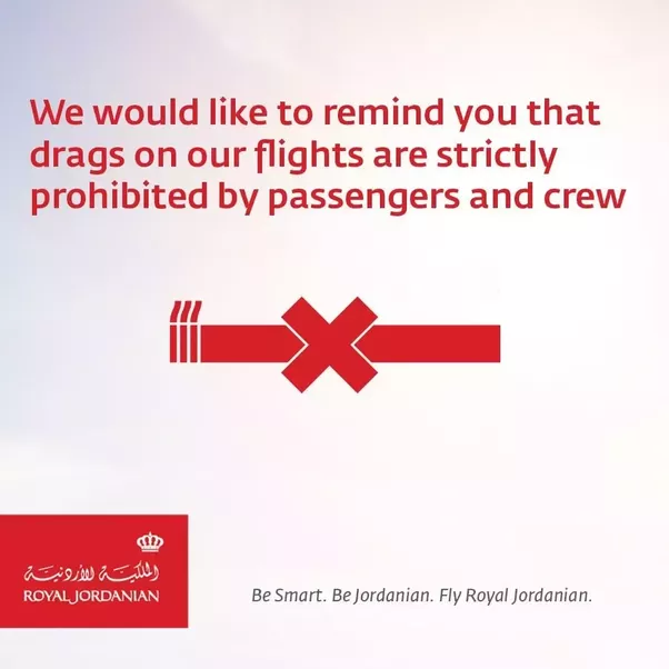 How Will The Incident With United Airlines Benefittrouble Other