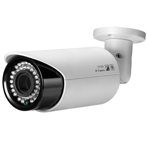 What are CCTV cameras used for? - Quora