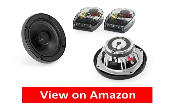 I'm looking for some good quality mid bass 6.5' speakers for my car. Any ideas? - Quora