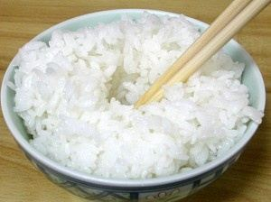 How To Warm Up Sticky Rice Without Transforming It Into A