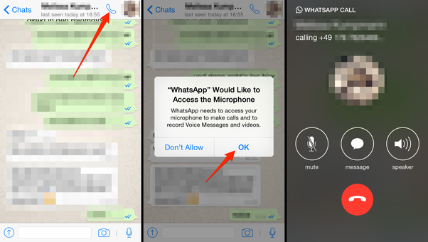 How to transfer music from itunes to my iphone 6