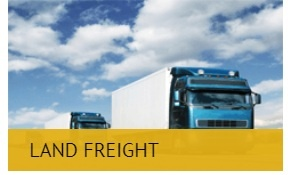 In Dubai, where can I find the best truck services for my business