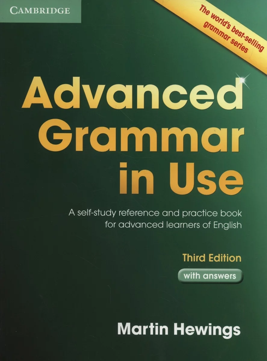 English Grammar Books In Pdf