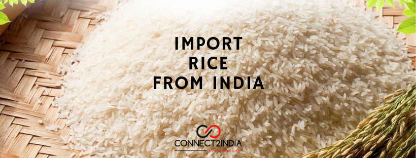 How to start a rice export company - Quora