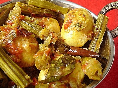 What are the various egg dishes made in india quora forumfinder Choice Image