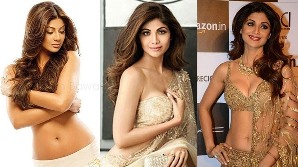 foto de Who is the most beautiful Bollywood actress? - Quora
