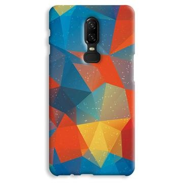 online store eaa03 423c0 Where can I get a premium cover for OnePlus 6 online? - Quora