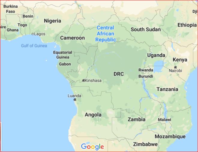 Can you trace the origin of the Tonga speaking people of Zambia? - Kingdom Of Tonga Map on kingdom of mali map, republic of kiribati map, kingdom of dahomey map, tongatapu map, turtledove atlantis map, tonga on map, australia map, new zealand map, bourbon chase map, kingdom of benin map, tonga world map, kingdom of bhutan map, tonga country map, united kingdom map, tonga trench map, saudi arabia map, tonga volcano map, papua new guinea map, vava'u tonga map, bangladesh map,