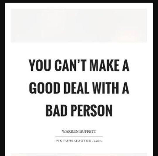 Hasil carian imej untuk bad person