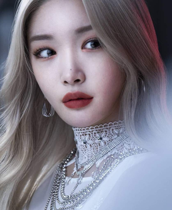 which k pop idols have thick lips quora which k pop idols have thick lips quora