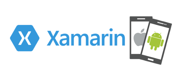Is Xamarin the only 'good' choice for cross platform