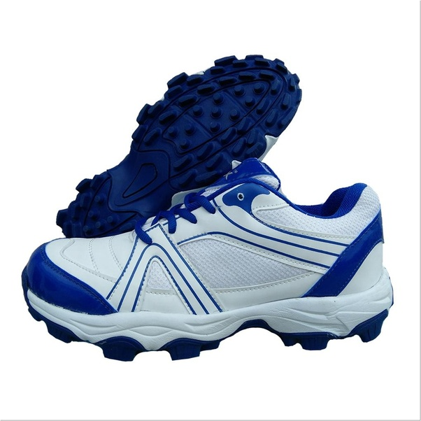 Blazers Under 1000 Rs: Which Cricket Shoes Under 1000 Rs Best For Training?