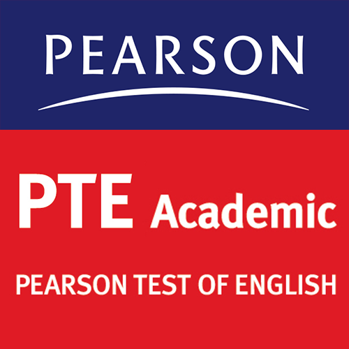 how to give your introduction at pte exam