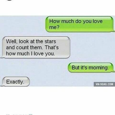 exactly how to get your ex boyfriend back using text messages