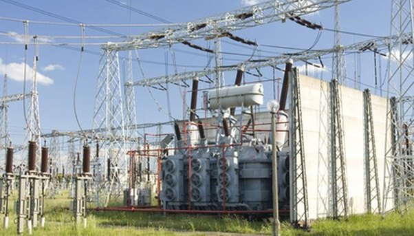 Calculate Watts From Volts And Amps >> How to calculate a load calculation for a transformer - Quora