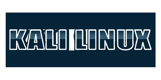 Is Kali Linux better than Ubuntu? - Quora