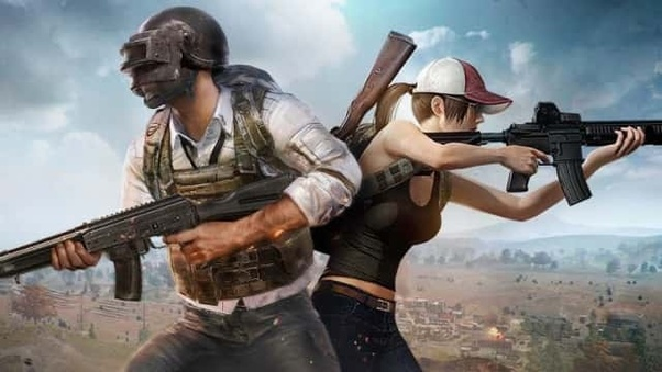 How much money does the PUBG game make per day? - Quora