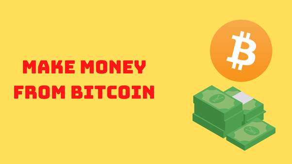 quora bitcoin