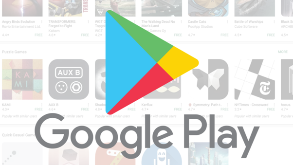 Develop an app and upload it in play store. Then sell it in 1$ to 15k google  user. You will end up having 15k$ in 3 months.