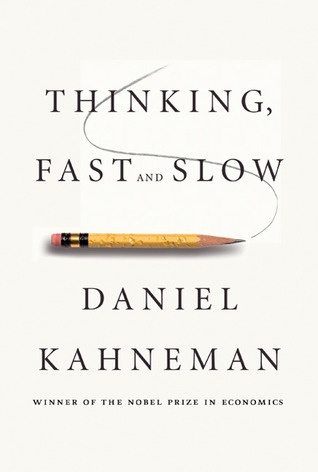 This Book Will Change The Way You Think About Thinking. This Is Easily One  Of The Best Books I Have Read Over The Last Few Years, An Amazingly  Important ...
