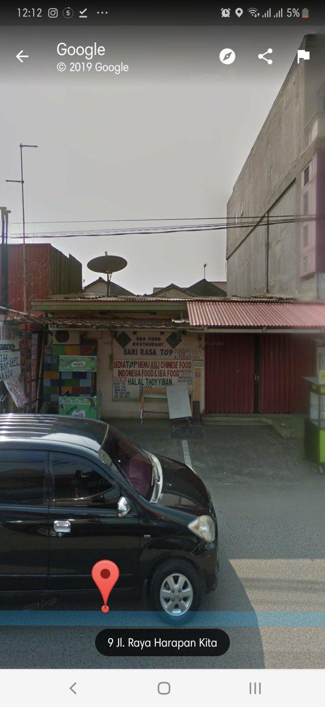 Apakah kamu pernah melihat bisnis atau toko yang seakan ...