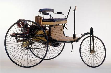 Who Invented The First Car >> Who Invented The First Automobile Quora
