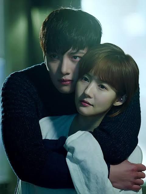 What Are Some Cute Korean Dramas Quora