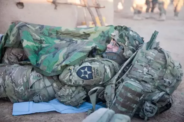 However Iu0027m not aware of any types of tents being officially fielded by the military however thereu0027s one pretty pretty promising is Modular General ... & What tents are used by the military? - Quora
