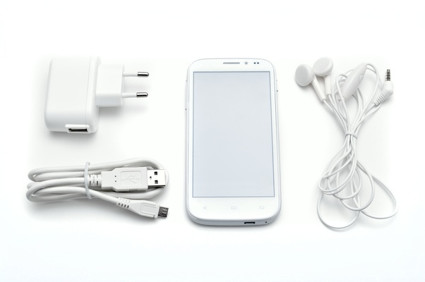 buy popular e8334 9074d How to buy bulk mobile accessories in China from India - Quora