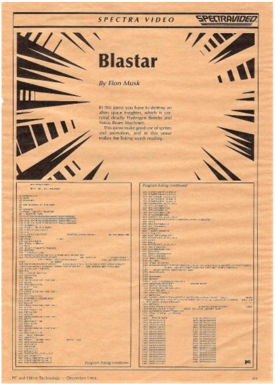 read Стохастичность динамических систем 1984