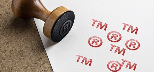 What Is The Difference Between Trademark Tm And Registeredr In