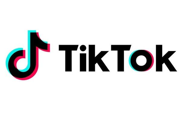 Image result for tik tok hua delete