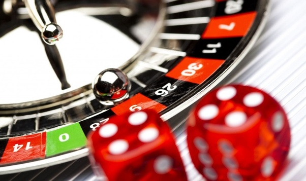 how to play online casino in singapore