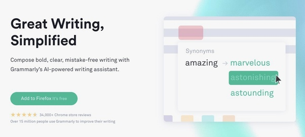 Does Grammarly offer a free premium trial right now? - Quora