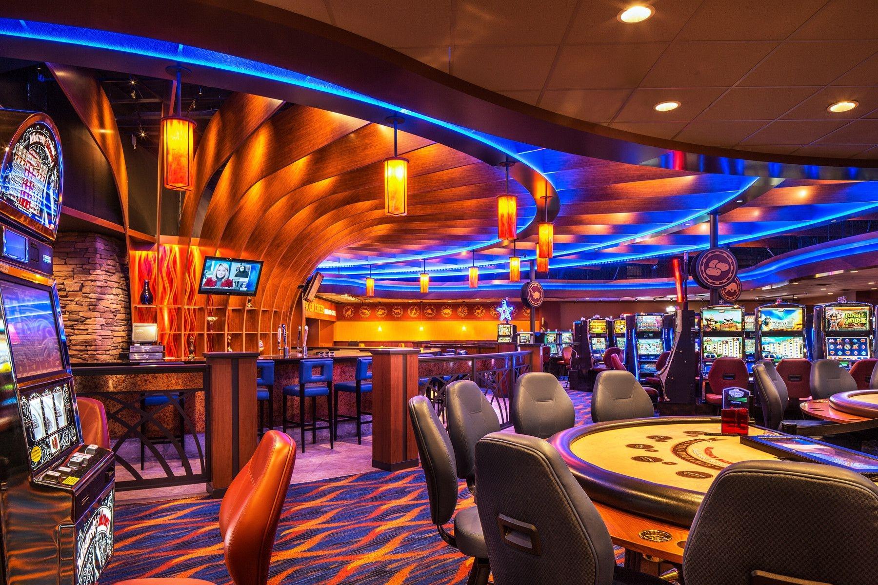 best rtg online casinos
