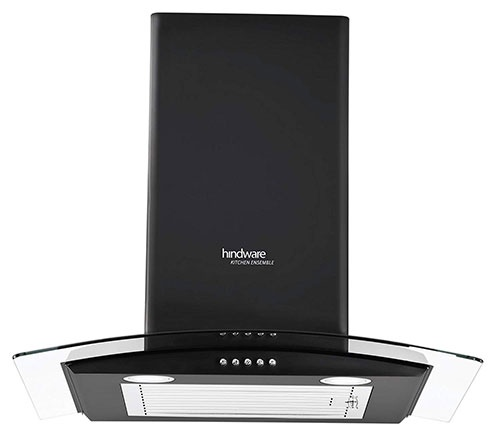 Which Is The Best Chimney And Hob Brand Suitable For