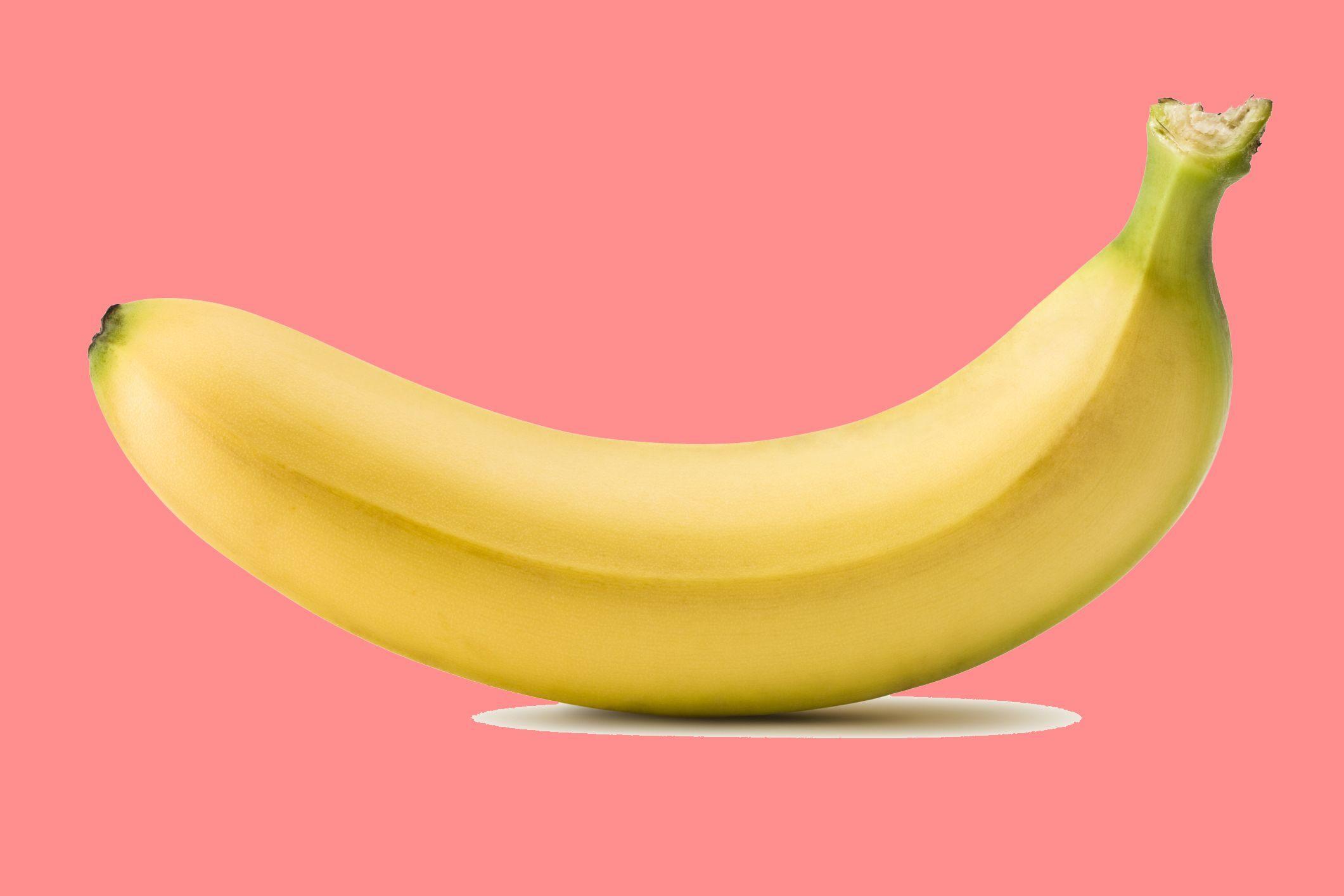Kann ich Banane mit Eiern essen   Quora