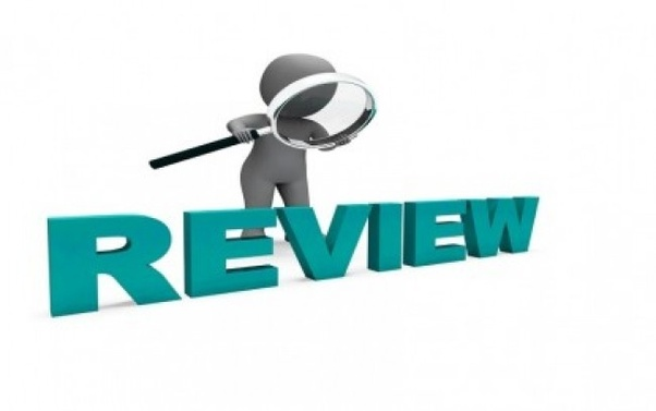 What is the best app review website? - Quora